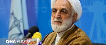 اتهام متوجه احمدینژاد است / محسنیاژهای