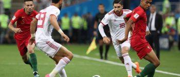 پولادی مجرم است! ، مشکل حضور ملی پوشان سرباز در جام ملتها حل شد