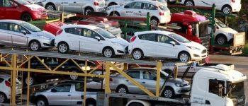 هشدار وزیر صنعت به واردکنندگان ماشین با ارز ۴۲۰۰ تومانی